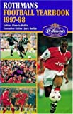 Rothmans Football Year Book 1997-98