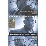 Nemico Pubblico (Versione Integrale)di Will Smith