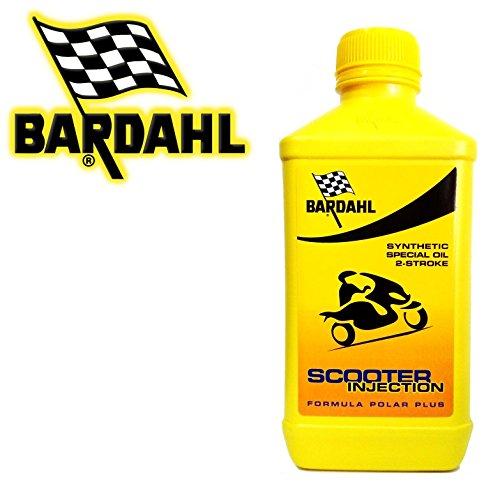 1-litri-olio-scooter-injection-bardahl-lubrificante-alte-prestazioni-ad-elevato-potere-auto-miscelan