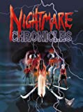 Image de Nightmare Chronicles