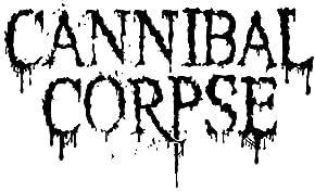 Image de Cannibal Corpse