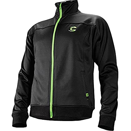 Feature Cannondale Men s Track Jacket - AnAnParOmMeli f4f3fede2