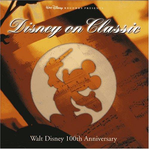 Disney - Disney Classic Album - Zortam Music
