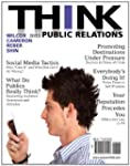 THINK Public Relations (2nd Edition)