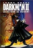 echange, troc Darkman II