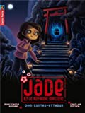 "Afficher ""Jade & le royaume magique n° 2 Doki contre-attaque"""