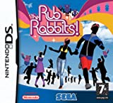 The Rub Rabbits (Nintendo DS)