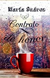 Contrato de Honor (Spanish Edition)