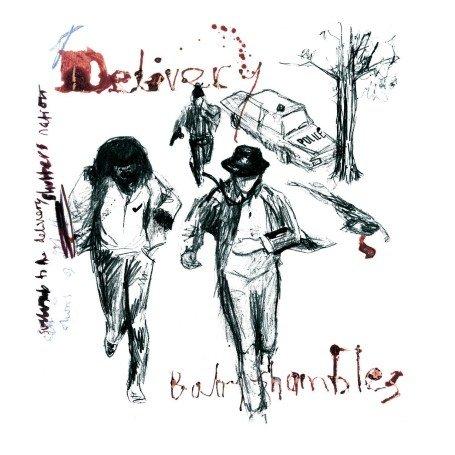 Babyshambles - Delivery, Pt. 1 - Zortam Music