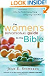 The Womens Devotional Guide To Bible