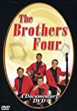The Brothers Four [DVD] [NTSC]