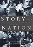 Story Of A Nation - Defining Moments In Our History (0385658494) by Anonymous