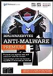 Malwarebytes Premium Tech Ed. (3 PCs...