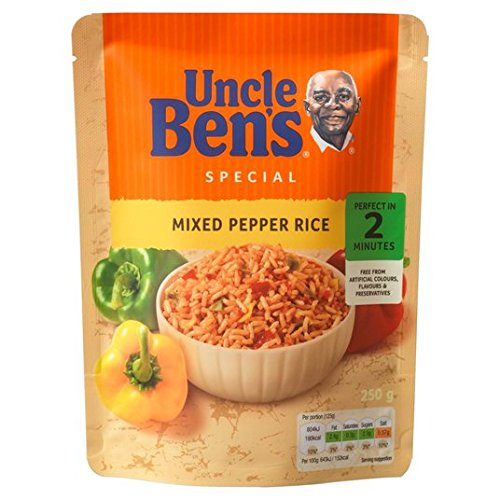 uncle-bens-microondas-arroz-250-g-pimienta-mezclada