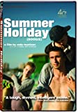 Summer Holiday [Import]