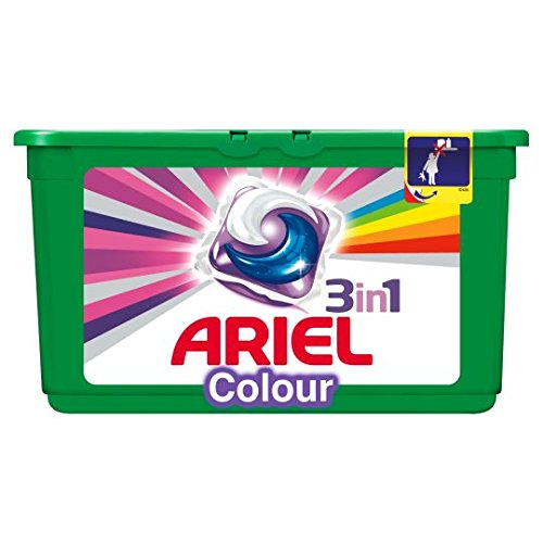 ariel-colour-3in1-pods-washing-capsules-38-washes