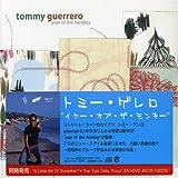 echange, troc Tommy Guerrero - Year of Monkey