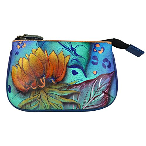 anuschka-hand-painted-luxury-1107-leather-medium-coin-purse-tropical-dream