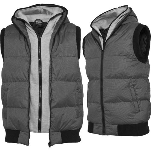 urban-double-hooded-vest-size-xl-color-original-tb334