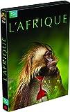 L' Afrique (Version française)