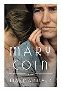 Mary Coin