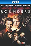 Rounders [HD]