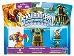 Skylanders: Spyro's Adventure - Drago...