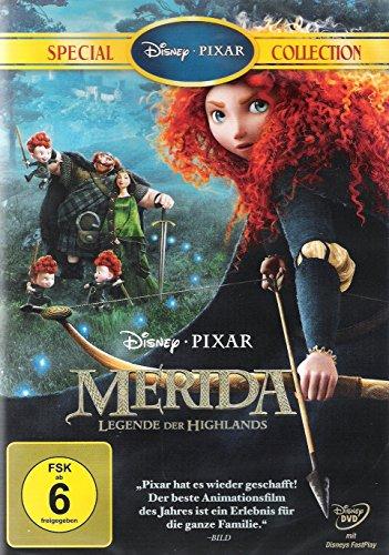 merida-legende-der-highlands-special-collection