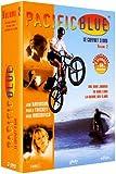 echange, troc Pacific Blue : Une dure journée / En roue libre / La Guerre des clans - Coffret 3 DVD
