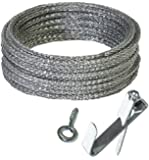 The Hillman Group 121128 Picture Hanging Kit