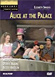 Alice at the Palace [DVD] [Import]