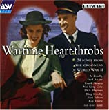 Various - Wartime Heart-throbs