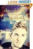 Elemental Fire (Paranormal Public Book 5)