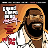 echange, troc Various Artists - Grand Theft Auto: Vice City 6 - Fever 105