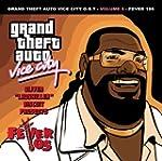 V6 Grand Theft Auto: Fever 105