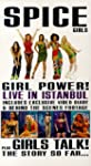 Spice Girls:Live in Istanbul