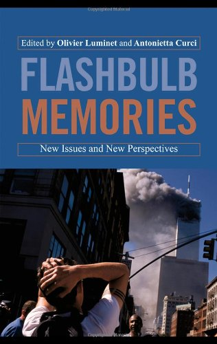 Flashbulb Memories: New Issues and New Perspectives