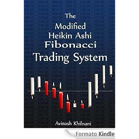 Trading system con heikin ashi