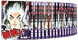 嘘喰い コミック 1-28巻セット (ヤングジャンプコミックス)
