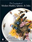 The Encyclopedia of Modern Marbles, S...