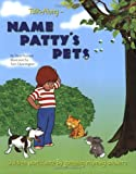Name Patty's Pets