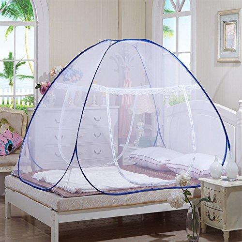 faltbar-zum-aufhangen-gratis-moskitonetz-fur-doppelbett-baldachin-gegen-malaria-insekten-student-eta