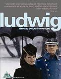Ludwig packshot