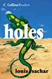 Holes (Cascades) (0007114516) by Sachar, Louis