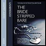 The Bride Stripped Bare   Nikki Gemmell
