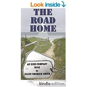 The Road Home (Echo Company)