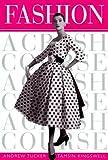 Fashion (A Crash Course)