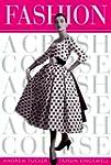 Fashion: A Crash Course