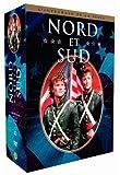 Nord et Sud : L'intégrale de la serie [Édition Limitée] (dvd)