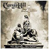 Till Death Do Us Part Cypress Hill
